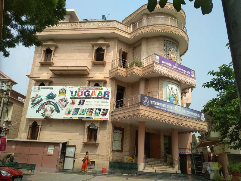 iskcon-mandir-ghaziabad